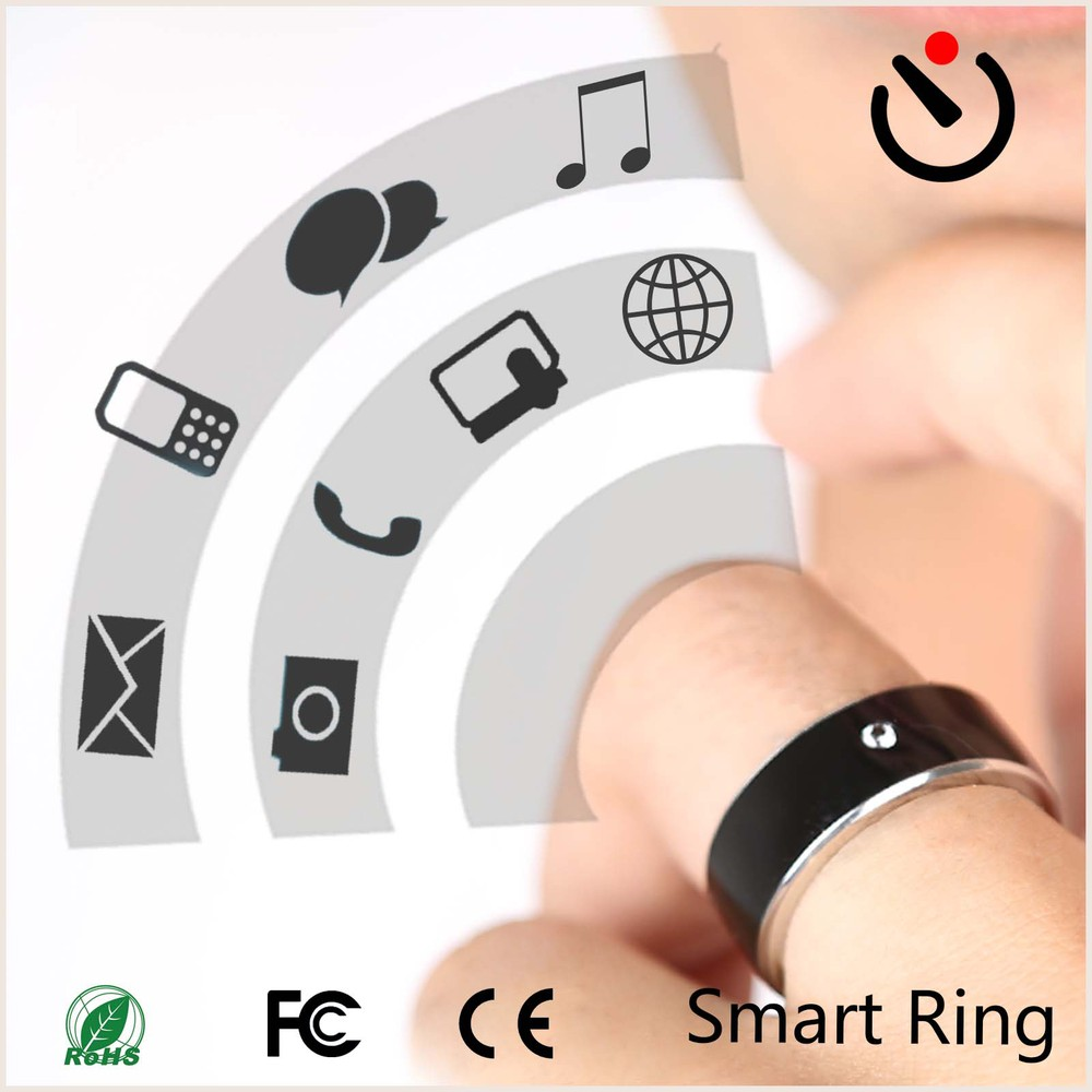 Jakcom Smart Ring Consumer Electronics Computer Hardware&Software Graphics Cards Ati Mobility Hd Radeon Ddr3 Geforce Gtx 970