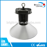 China factory price list 200w led high bay light , offer sample with 3 years warranty