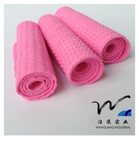 cooling pva sport compressed magic towel cold 5 ~ 8 degrees