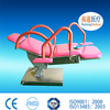 Top Quality Nantong Medical Foldable Gynecology