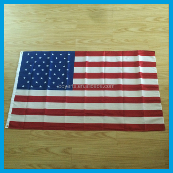 America national flag