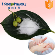 Cosmetic Raw Materials urea add in hand cream
