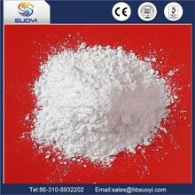 Magnesium oxide with low price