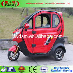 taxi tricycle motorcycle for sale
