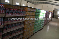 Turnip Juice by Alderaturkey and Expodrinks OEM Possible