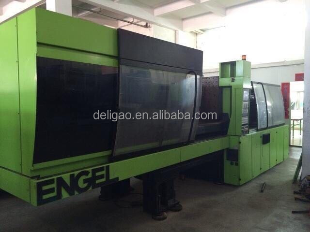 used engel injection molding machine, pet preform injection molding machine price