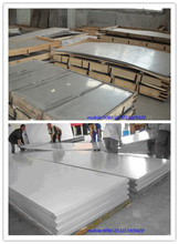 Pickled 201 304S 310S stainless steel to port for producing kitchenware Annealing