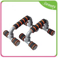 twister push up bar ,H0T029 high quality push up bar
