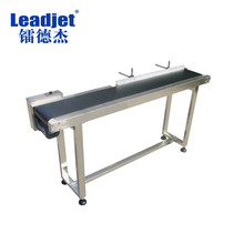 assembly line table for Production lines
