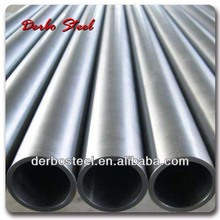honed carbon steel pipe for hydraulic cylinder