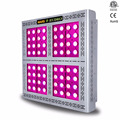 MarsHydro Led Grow Light Pro II Epistar 1600W Full Spectrum for Hydroponics indoor gardening led