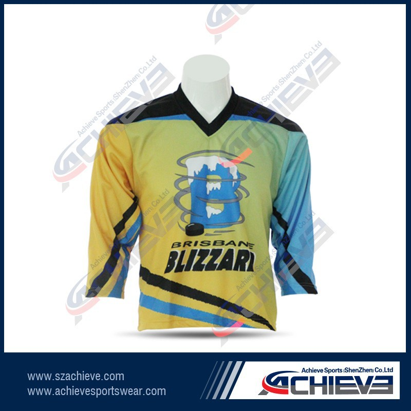 Pittsburgh Penguins Jersey for Hockey Jersey