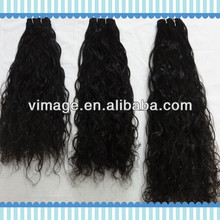 vimage hair unprocessed virgin yiwu hair