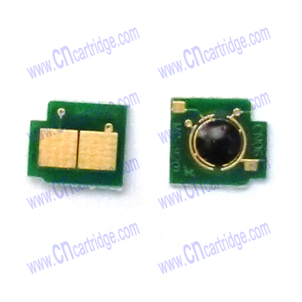 Toner Reset Chip For HP 1600 2600 2605 CM1015 CM1017 Q6000A Q6001A Q6002A Q6003A