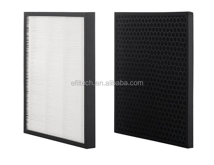 Air Filter Good Quality dacron rolls filter material
