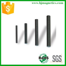 scrap ferrite vs rare earth magnets amazon