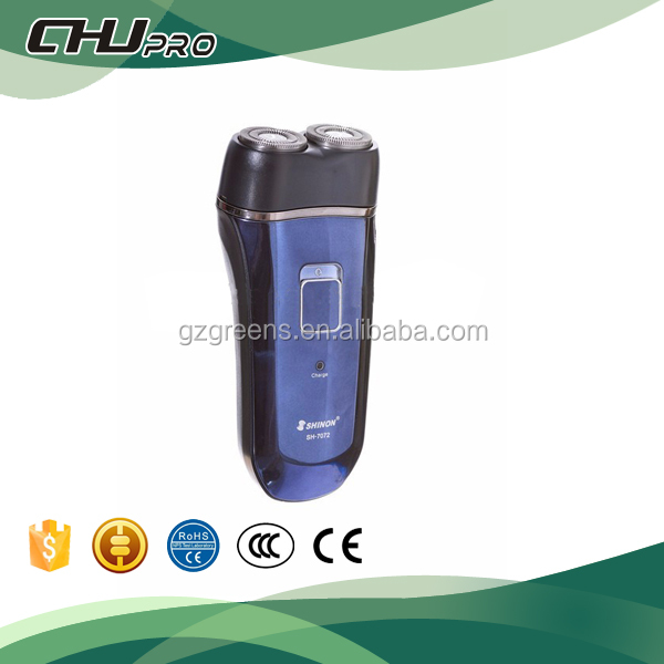 Waterproof Electric Medical Shavers