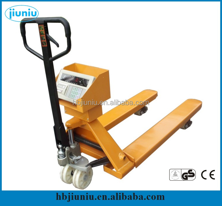 2016 New forklift truck, telescope forklift truck cheap mini trucks, telescopic boom forklift truck
