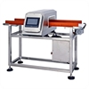 /product-detail/md-g3012-high-sensitivity-metal-detector-food-grade-conveyor-belt-metal-detector-60387141918.html