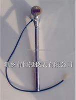 Heng Guan FY2B-Y-A truck or vehicles oil tank level measuring sensor
