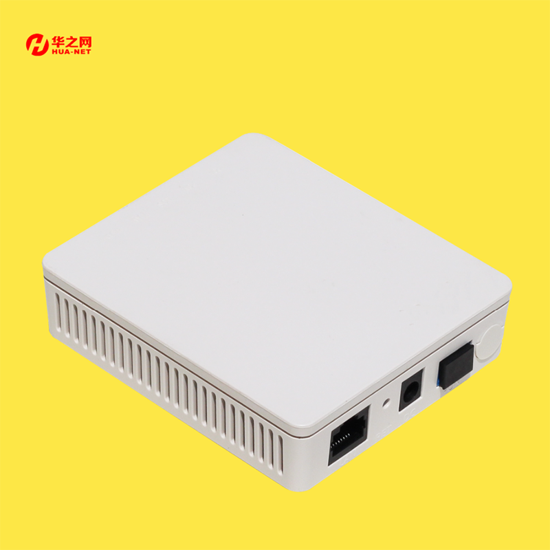 Fiber Optical Network Unit ZTE chipset 1ge gpon epon onu xpon ont with Anatel certification