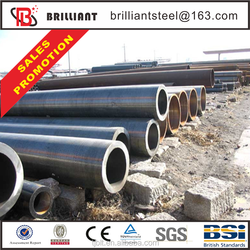 pipe manufacturers pipe prices 4 inch steel pipe pile