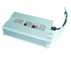 IP67 Waterproof led power supply 400W 12V 33.3A