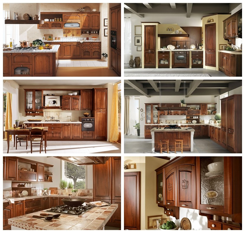 Steel construction structure german kitchens direct solid for Kitchen cabinets direct