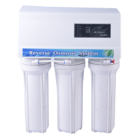 RO Water Filter System For Home