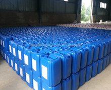 Super quality competitive price succinic acid