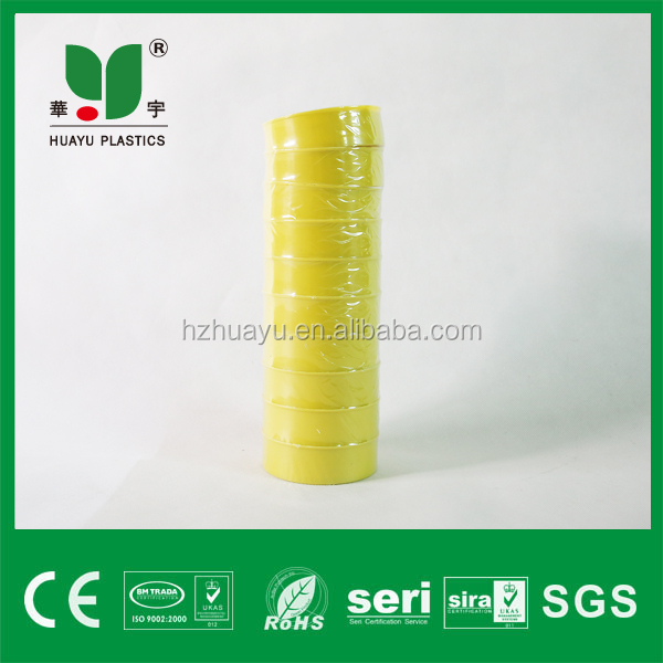 19mm Plumbing Tape Teflone Tape leak seal tape for water pipe use