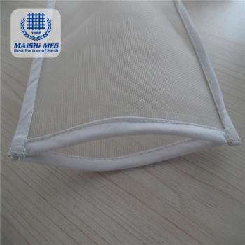 Nylon Strainer Filter Bag