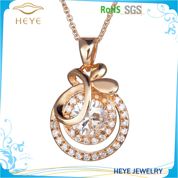 Wholesale diamond pendant circle online buy best diamond pendant brilliance in motion embedded strongcirclestrong in sterling silver with aloadofball Gallery
