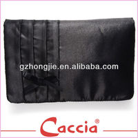 Cheap Lady Clutch Bags Satin Evening Bags
