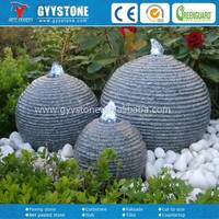 Best price customized outdoor fountain pumps for garden