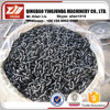 Stainless Steel DIN766 Link Chain Stainless