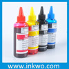 Top Quality Universal Dye Sublimation Ink