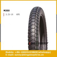 Brazil bicycle tire 14x1.75 18x1.95 16x2.125 16x2.5