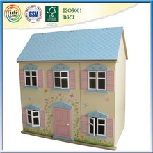 House building plans as wholesale educational toy