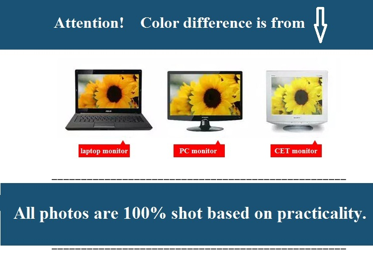 color attention.jpg