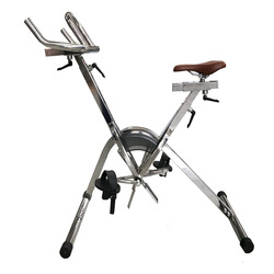 Adult water exercise Aquatic bike for sale