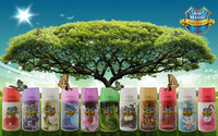 Air Freshener 250 ml No1 Manufacturer
