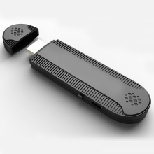 hdm-i dongle android tv stick remote/quad core android tv stick/android streaming stick