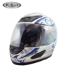 Affordable decals DOT arai helmets motorcycle off-road full face motorbike helmet with price