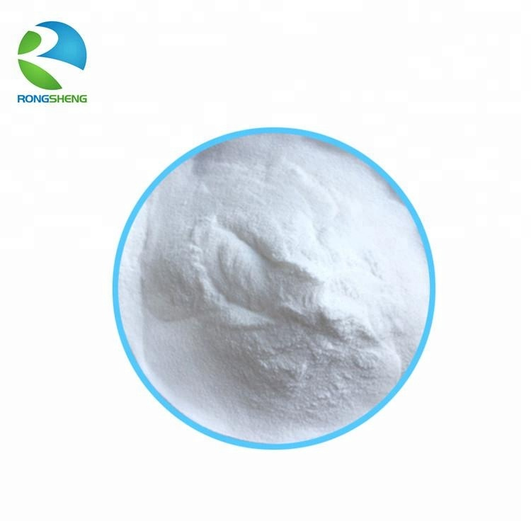 High quality food grade sodium carboxymethyl cellulose