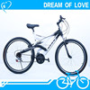 cheap road bikes&leader bicycle/aluminum alloy outdoor