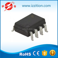 Buy electronic component/active component (wholesale distributer ...