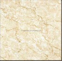 global glaze,porcelain tile china, cheap price
