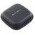 SMSL IVY Newest and smallest USB DAC Digital Decoder Headphone Amplifier for Android Mobile Phone