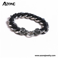 Hot Sale the most powerful bracelet with magic power bracelet